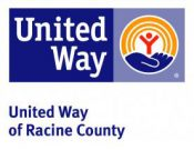 United Way of Racine County
