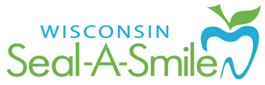 Wisconsin Seal-A-Smile
