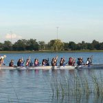 KCHC Dragonboat