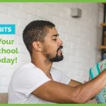Back-to-School, Schedule A Physical | KCHC