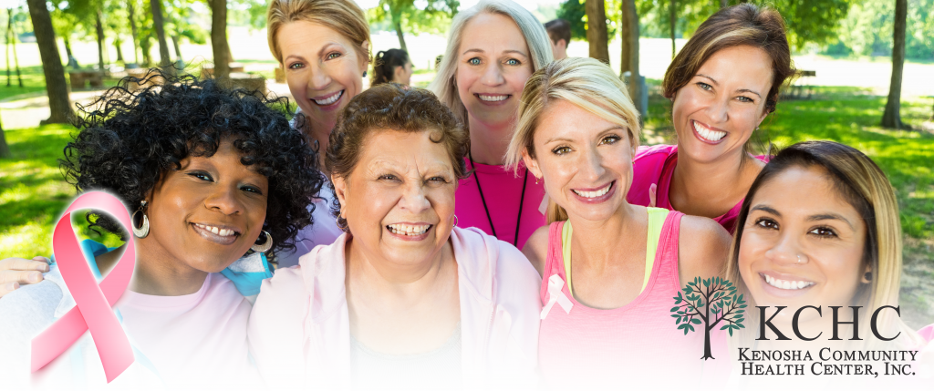 Breast Cancer Screening | KCHC